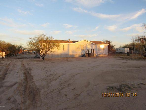 8345 S. Taylor, Tucson, AZ 85736 Photo 28