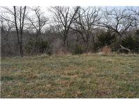 Home for sale: 8484 Valley Spring Dr., De Soto, KS 66018