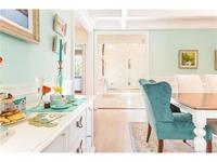 Home for sale: 8 Hollow Oak Rd., Woodbridge, CT 06525