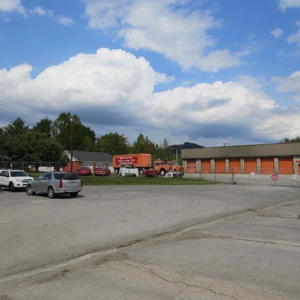 108 Parsons Pl., Barbourville, KY 40906 Photo 80