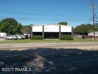 Home for sale: 1145/1207 N. University, Lafayette, LA 70506