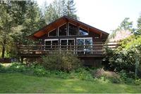 Home for sale: 65921 Mcdermott Rd., Deer Island, OR 97054