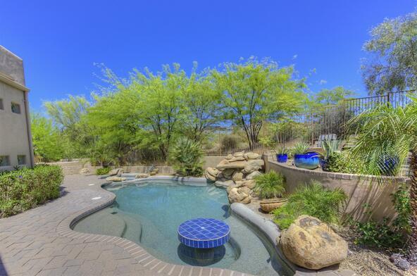 10906 E. Southwind Ln., Scottsdale, AZ 85262 Photo 25