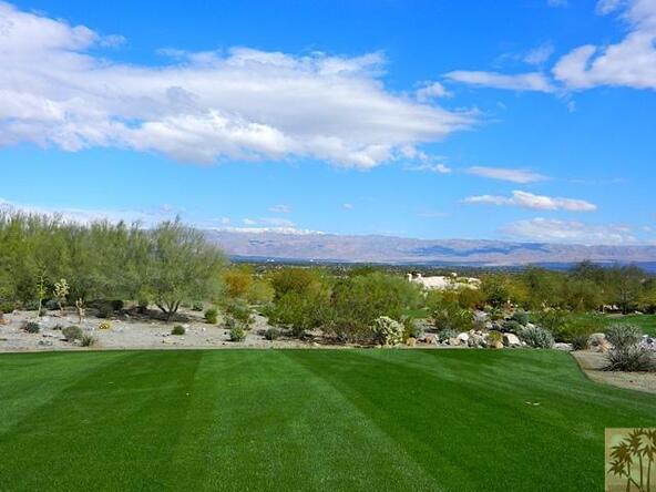 79281 Tom Fazio Ln. South, La Quinta, CA 92253 Photo 5