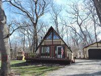 Home for sale: W3743 Orlando Dr., Lake Geneva, WI 53147