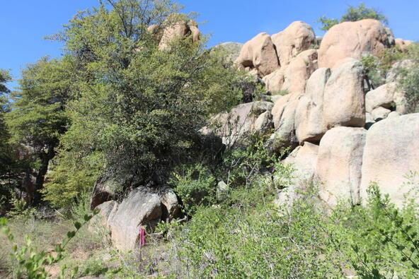 2041 E. Boulder Creek Ln. Lot 16, Prescott, AZ 86301 Photo 6