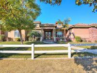 Home for sale: 1834 South Almond Avenue, Ontario, CA 91762