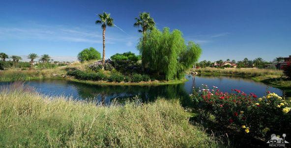 53110 Via Dona, Lot #15d, La Quinta, CA 92253 Photo 18