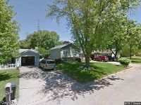 Home for sale: Deerfield Rd. # 1, Chatham, IL 62629