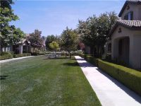 Home for sale: 1775 Agrigento Avenue, Riverside, CA 92507