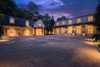 Home for sale: 2000 Garraux Rd. N.W., Atlanta, GA 30327