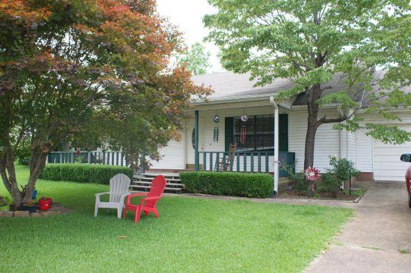 48 Benton Rd., Winfield, AL 35594 Photo 2