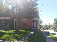 Home for sale: 3433-3435 Price Avenue, Cincinnati, OH 45205