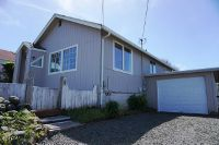 Home for sale: 1436 N.E. 13th, Lincoln City, OR 97367