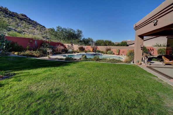 13804 N. Mesquite Ln., Fountain Hills, AZ 85268 Photo 29