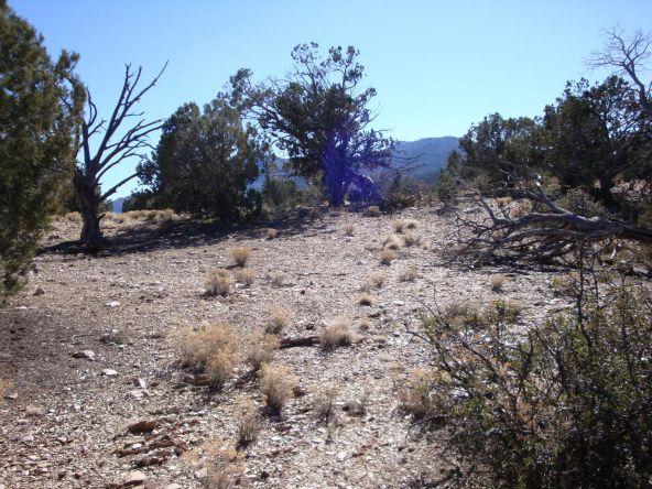 11620 N. Dovetail Rd. 25 Acres, Prescott, AZ 86305 Photo 11