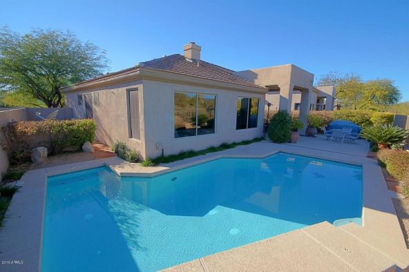 32947 N. 70th St., Scottsdale, AZ 85266 Photo 26
