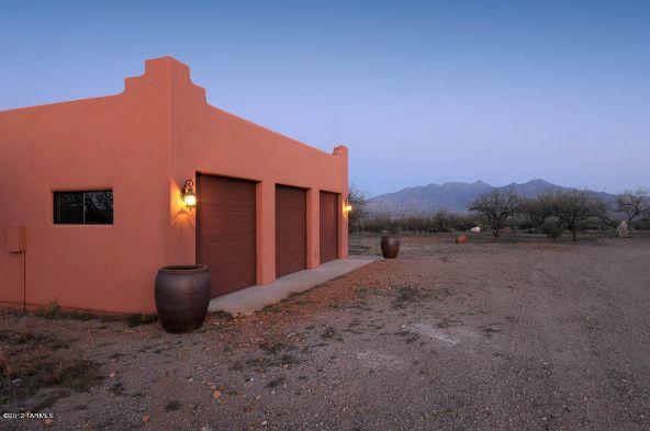 4235 W. Calle Uno, Green Valley, AZ 85622 Photo 33