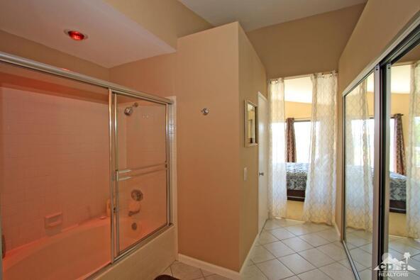 55108 Firestone, La Quinta, CA 92253 Photo 26