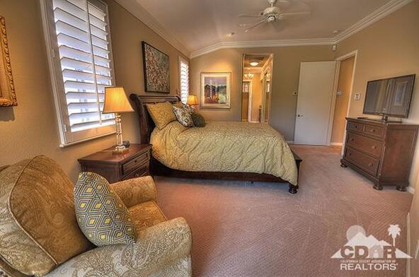 48185 Via Solana, La Quinta, CA 92253 Photo 22