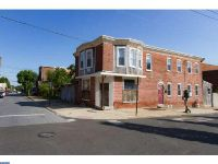 Home for sale: 200 E. 22nd St., Wilmington, DE 19802