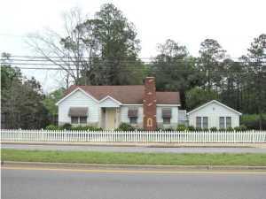 775 S. Us Hwy. 331, DeFuniak Springs, FL 32435 Photo 8