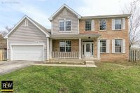 Home for sale: 215 S. Hunt Club Rd., Gurnee, IL 60031