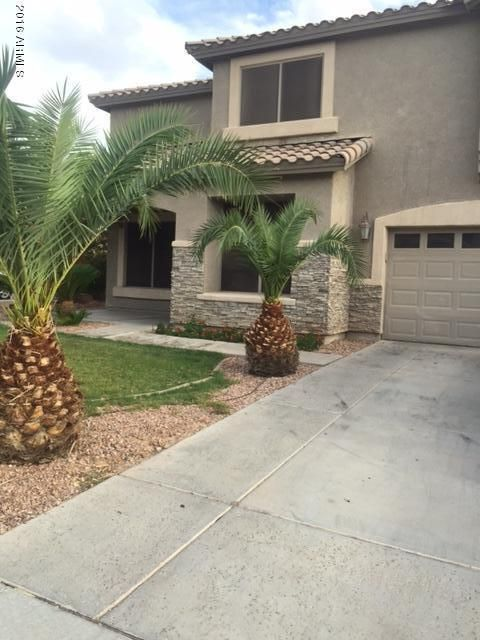 3107 W. Pleasant Ln., Phoenix, AZ 85041 Photo 3