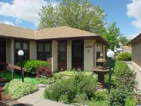 Home for sale: 1125 Barr Avenue, Canon City, CO 81212