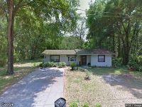 Home for sale: E. Banner Ln., Inverness, FL 34450