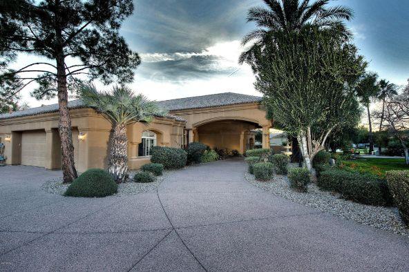 7129 E. Caron Dr., Paradise Valley, AZ 85253 Photo 7
