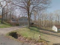 Home for sale: Newport, Scottsboro, AL 35768