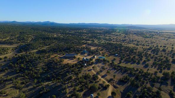12995 N. Pheasant Run Rd., Prescott, AZ 86305 Photo 32