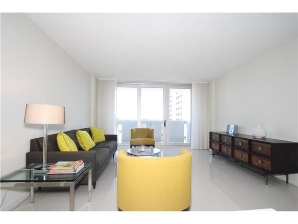 800 West Ave. # 626, Miami Beach, FL 33139 Photo 13