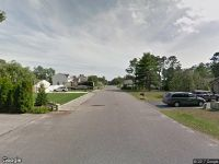 Home for sale: Hoover, Bayville, NJ 08721