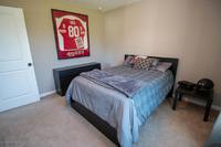 Home for sale: 3162 Hamlet Cir., East Lansing, MI 48823