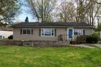 Home for sale: 9804 S. 750 W., Claypool, IN 46510