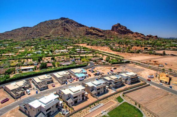 5641 E. Lincoln Dr., Paradise Valley, AZ 85253 Photo 128