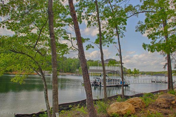 425 Blue Water Pointe Dr., Jasper, AL 35504 Photo 41