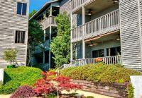 Home for sale: 210 Mobile St., Fairhope, AL 36532
