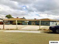 Home for sale: 3690 Warren Way, Reno, NV 89509
