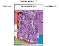 Home for sale: 000 Summergrove Dr., Plainfield, IL 60585