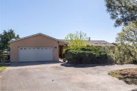 Home for sale: 156 Monte Rey Dr. S., Los Alamos, NM 87547