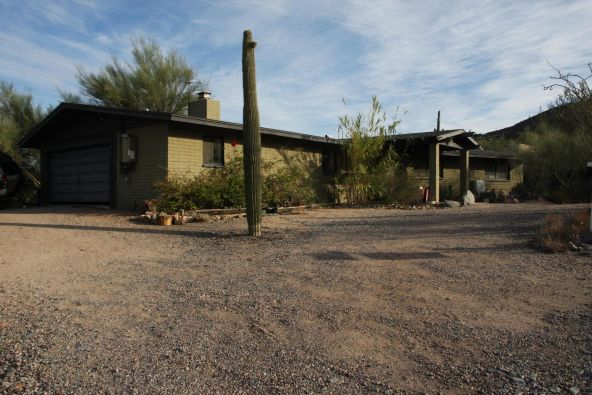 5932 E. Carriage Dr., Cave Creek, AZ 85331 Photo 2