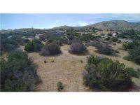 Home for sale: 11524 Juniper Avenue W., San Bernardino, CA 92256