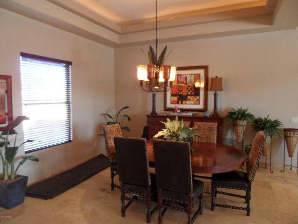 2707 W. Fernwood Dr., Phoenix, AZ 85086 Photo 9