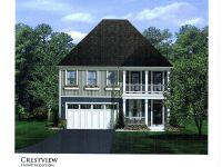 Home for sale: 136 Roman Ln., Hawthorn Woods, IL 60047