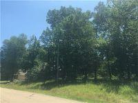 Home for sale: 0 Lakewood Northshore Dr., Covington, LA 70433