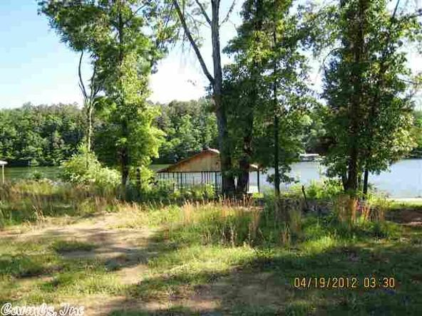 129 Kittleburger, Hot Springs, AR 71913 Photo 14