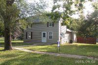 Home for sale: 213 South Elm, White City, KS 66872